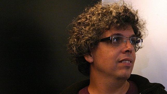 Pedro Guerra 2011 33--644x362