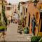 Las Maravillas de Grecia en un viaje inolvidable