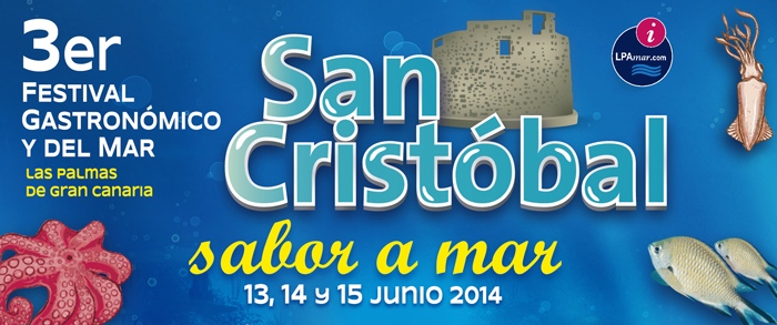 CARTEL_A SABOR A MAR 2014 final