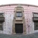 El CAAM clausura este domingo las tres exposiciones de los artistas puertorriqueños Arnaldo Roche, Angel Otero y Ramón Miranda