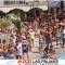 Paradise Music Festival Taurito (Galería 1)