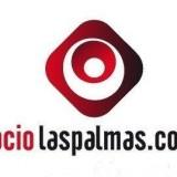 Agenda express «Fábrica la Isleta» «Mercado del Puerto» «Tiramisú» y mucho más