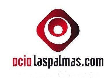 www.ociolaspalmas.com