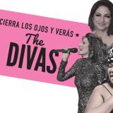 """Tributo a las """"Divas"""" de la música en el Teatro Guiniguada"""