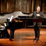 La Sociedad Filarmónica organiza un concierto homenaje a Lothar Siemens