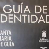 """Festival """"Guia de identidad"""" con actividades y conciertos de Arístides Moreno Parranda El Golpito"""