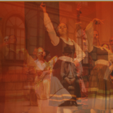 La temporada de Zarzuela comienza este fin de semana con 'El huésped del sevillano'