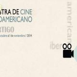 "Programa completo del 12ª Muestra de cine Iberoamericano ""Ibértigo 2014"""