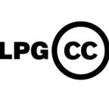 IIª Muestra de Cine Internacional bajo licencia Creative Commons en el Teatro Guiniguada