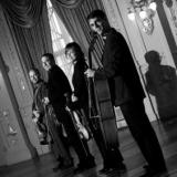 Concierto del Cuarteto Ornati, este jueves en la Fundación Mapfre Guanarteme
