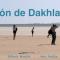 El corazón de Dakhla, en imagenes en el Club Marítimo Varadero