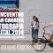 IX Encuentro Gran Canaria Fotografía Digital 2014 en el Gran Canaria Espacio Digital