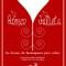 Romeo y Julieta para niños, éste fin de semana en Arucas