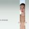 'La dislocación del desnudo', de Ramón del Pino en la Fundación Mapfre Guanarteme
