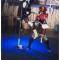 'Las aventuras del Capitán Gofión', de Alehop! Producciones para los más pequeños de la casa