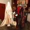 Miradas a la colección: 'Isabel la Católica y su época' (18 de diciembre)