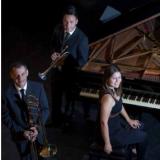 Concierto 'Trombón, trompeta y piano: una formación poco usual' en la ULPGC