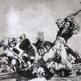 """Los """"Caprichos de Goya"""" llegan a Gran Canaria"""