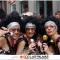 """Galería de fotos Carnaval de día y """"La Pelotita"""""""