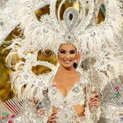 Catorce candidatas aspiran a convertirse en Reina del Carnaval
