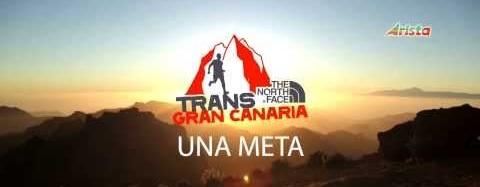 """Gran Canaria vive su gran """"carrera"""" del año con la Transgrancanaria 2015"""