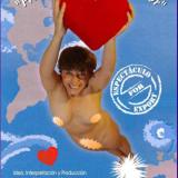 'From Canarias con amor', con Mönica Lleó en el SIT