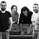 El grupo de folk alternativo Keiko abre la programación musical del espacio cultural Rodríguez Quegles