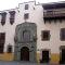 Miradas a la Colección de la Casa de Colón (25 de junio)