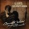 Luis Quintana presenta nuevo disco en el CICCA