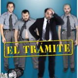 'El Trámite', de Acelera Producciones, en el Auditorio Alfredo Kraus