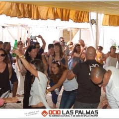 Galería de fotos «Fiesta Las Salinas»