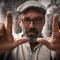 Breves cine: 'El fantástico mundo de Juan Orol', de Sebastián del Amo (25 de junio)