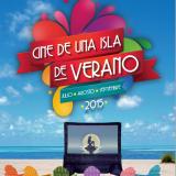 Cine de una Isla de Verano en Gran Canaria
