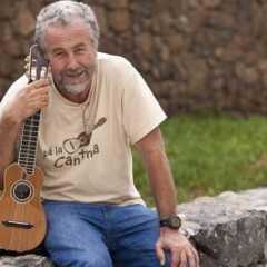 Concierto de Domingo Rodríguez 'El Colorao' en el  Auditorio Alfredo Kraus