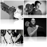 'Timples y otras pequeñas guitarras del mundo' éste fin de semana en Galdar