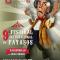 9º Festival Internacional de Payasos en Septiembre