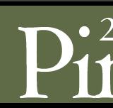 """Programa completo de """"Fiestas del Pino 2015″"""