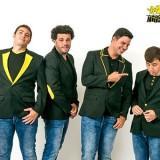 Espectáculo de humor 'Impropio' en el  Auditorio de Valleseco