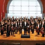 Abono 5 Orquesta Filarmónica de Gran Canaria