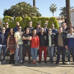 Más de 60 horas de producción musical canaria en siete noches de ocio y en el Carnaval de día de Santa Catalina