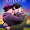 Breves cine: 'Testamento de la juventud', James Kent