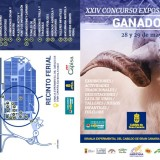 El regreso de los ansiados concursos y más de 900 reses deleitarán al público en la 24 Feria de Ganado del Cabildo de Gran Canaria