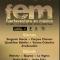 Programa del Fuerteventura en Música