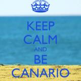"""Agenda Centros Comerciales """"Día de Canarias"""""""