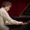 El gran pianista Paul Lewis, próximamente en el Auditorio Alfredo Kraus