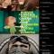 Ciclo Nuevos Maestros de la Animación Centroeuropea