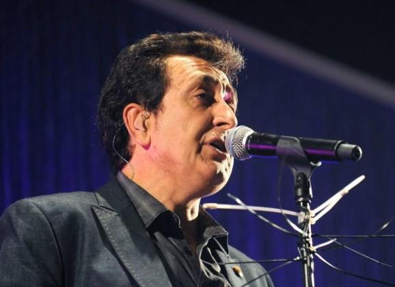 El gran Manolo Garcia vuelve a Gran Canaria para ofrecer lo mejor de su carrera