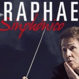 Raphael `Sinphonico´ vuelve a Gran Canaria