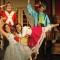 Musical infantil 'El soldadito de plomo'