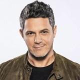 "Alejandro Sanz vuelve a Gran Canaria para presentar su disco ""Sirope"""